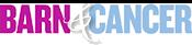 LogoBarn&Cancer
