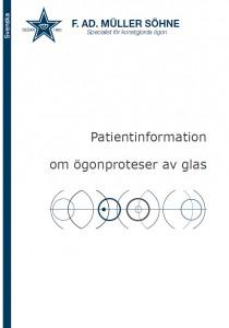 LogoPatinfo_sv