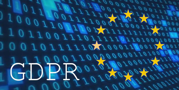 https://www.muellersohne.se/wp-content/uploads/2018/04/GDPR-EU.jpg